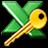 Excel Password Unlocker by PasswordUnlocker
