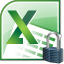 excel protect & unprotect multiple sheets & workbooks software