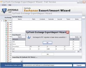 Download Exchange 2003 to Exchange 2007