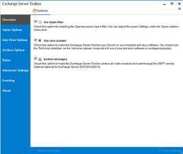 Download Exchange Server Toolbox