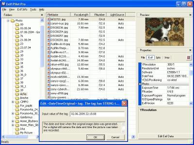 Download Exif Pilot Pro