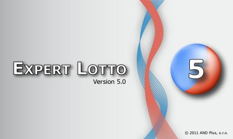 Download Expert Lotto