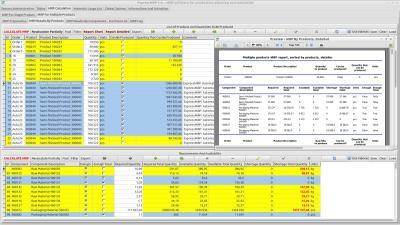 Download ExpressMRP