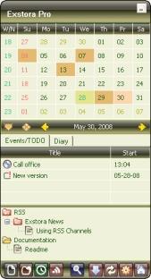 Download Exstora Pro