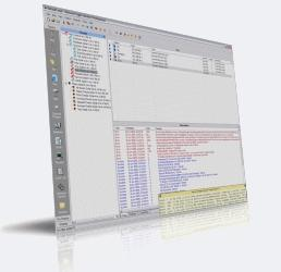 Download Extromatica Network Monitor Professional
