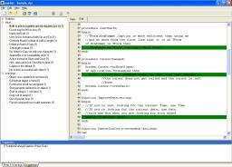 Download eyebol pascal analyzer