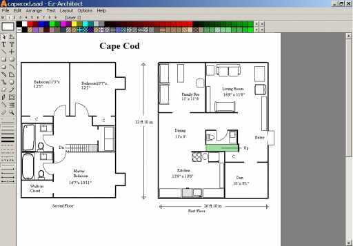 Download Ez-Architect