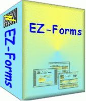 ez-forms ultra