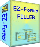 ez-forms ultra filler