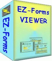 ez-forms ultra viewer