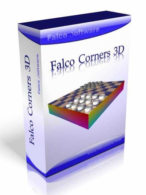 Download Falco Corners