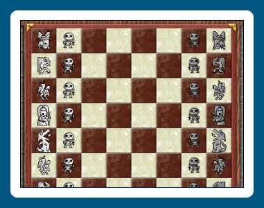 Download Fantasy Chess