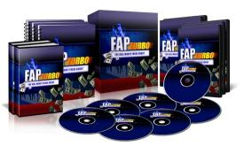 Download FAP Turbo First Real Money Forex Robot
