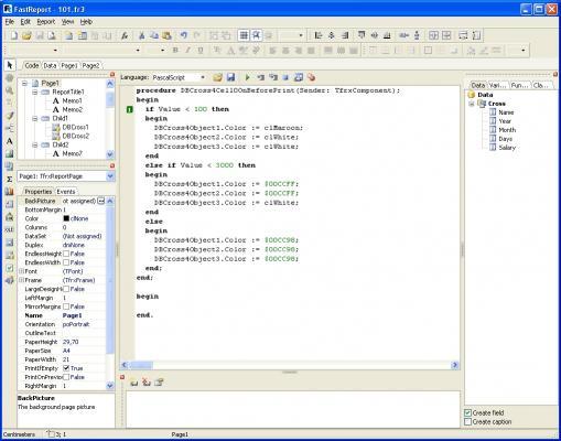 Download FastScript