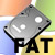 fat files recovery tool