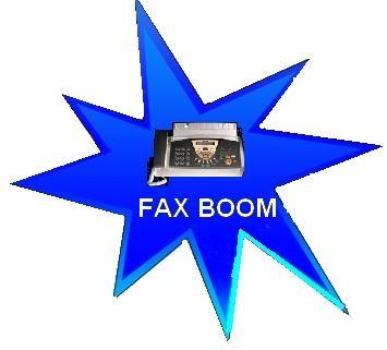 Download Fax Boom