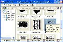 Download FaxSee Pro