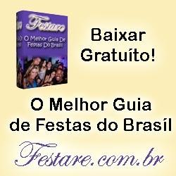 Download Festare Ferramentas