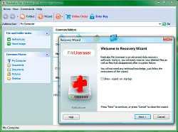 Download File Uneraser