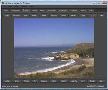 Download File Viewer Express