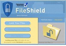 Download FileShield