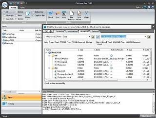 Download FileStream Sync TOGO