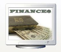 Download Finance Images Screensaver