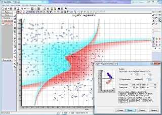 Download FindGraph