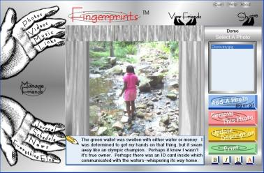 Download Fingerprints
