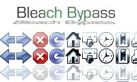 Download Firefox Bleach Bypass Theme