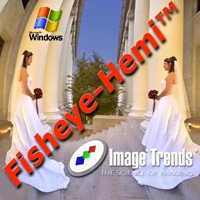Download Fisheye-Hemi