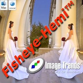 Download Fisheye-Hemi Mac