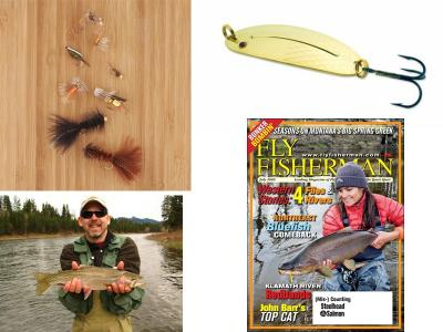 Download fishing tackle stores