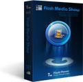 Flash Media Show