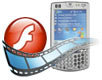 flash to 3gp video converter suite