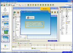 Download FlashDemo Pro