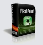 Download FlashPoint PowerPoint to Flash Converter