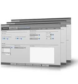 FlexiMenu JS bundle Developer Edition