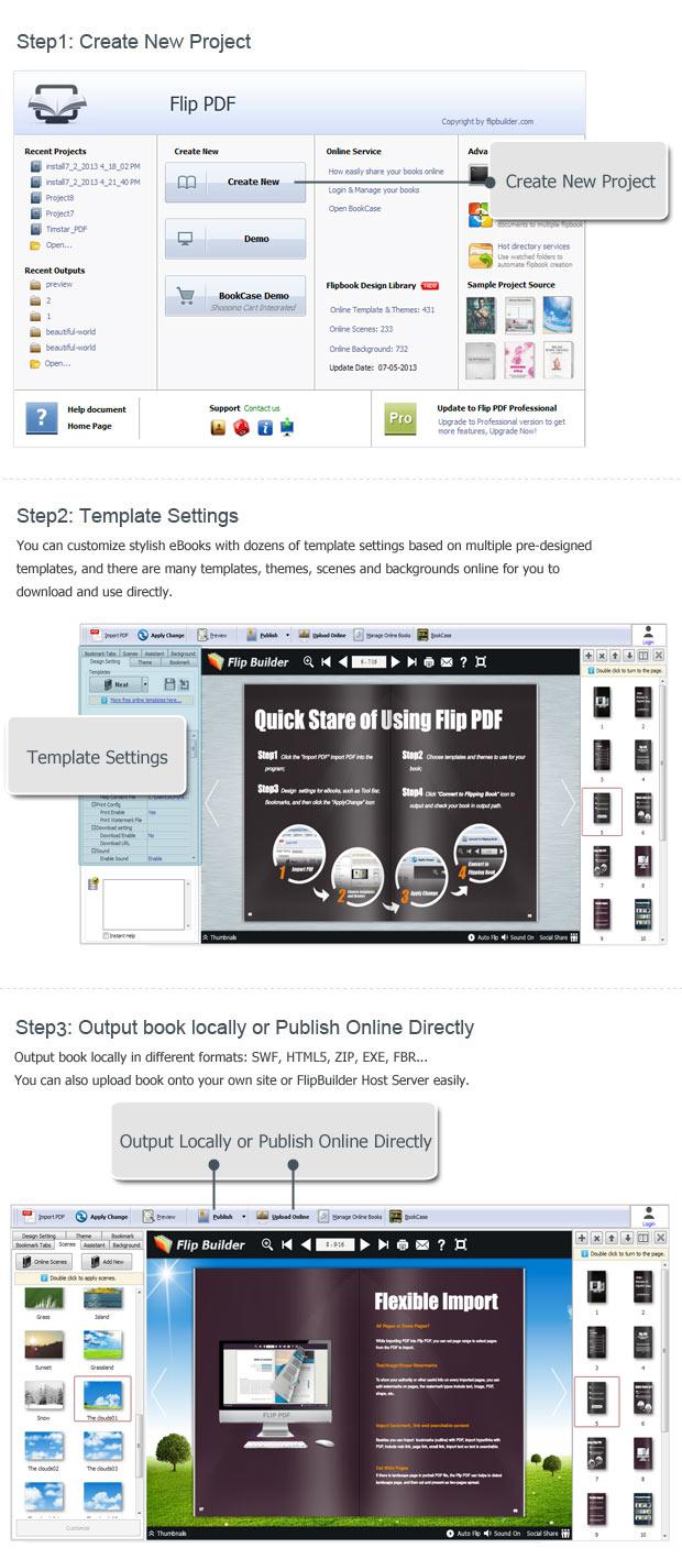 Flip PDF - standaloneinstaller.com