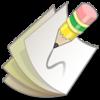 FlipBook for Mac