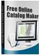 flippagemaker free online catalog maker