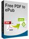 flippagemaker free pdf to epub