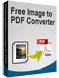 flippagemaker image to pdf converter