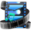 flvto youtube downloader for mac