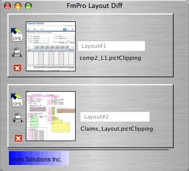 Download FmPro Layout Diff