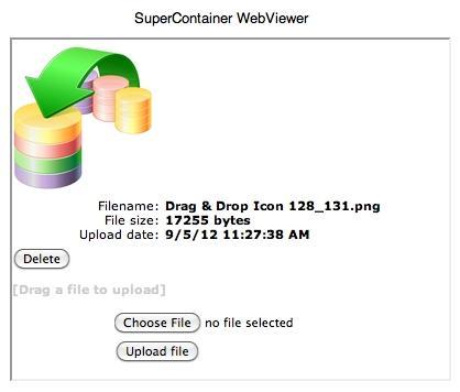 Download FmPro Migrator