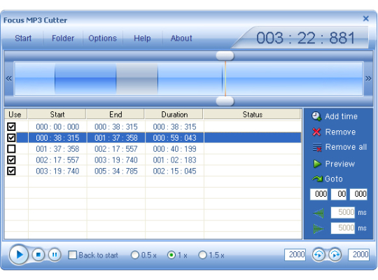 download mp3 joiner for windows 7