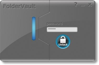 Download Folder Vault