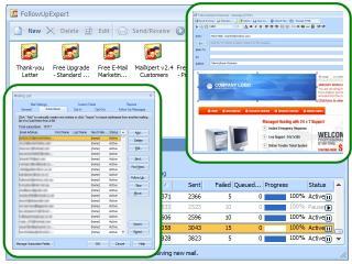 Download FollowUpExpert Business