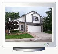 Download Foreclosures Screensaver